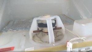 Не работает вентилятор в морозилке стинол 110 - Снимок экрана (1497).jpg