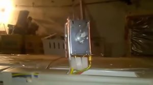 Сколько стоит замена терморегулятора - tam133.jpg