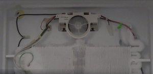 Кожух вентилятора Sharp SJ-XE 59 PMBK - Снимок экрана (1605).jpg