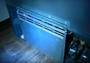 Вода под холодильником Samsung с No Frost - Снимок экрана (1672).jpg
