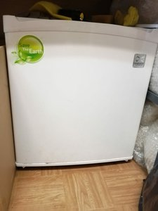 Холодильник ДЭУ вытек хладагент - diploma3.jpg