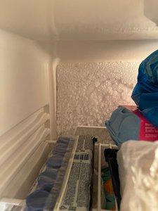 В холодильнике стинол образуется большая наледь - diploma1.jpg
