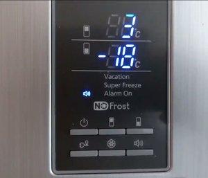 Pемонт холодильника самсунг в москве - 324.jpg