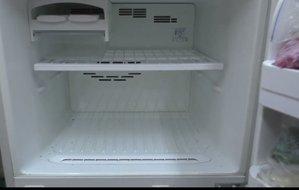 Cломался холодильник lg - lg1.jpg