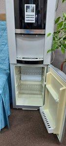 Запрвка фреоном мини холодильника - mini.jpg
