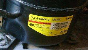 гудит компрессор tles10kk.3 - tles10kk.3.jpg