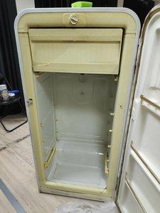 Разобрать холодильник - rez2.jpg
