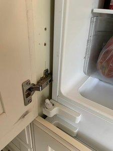 Ремонт петель холодильника - fkk1.jpg