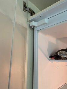 Ремонт петель холодильника - fkk2.jpg