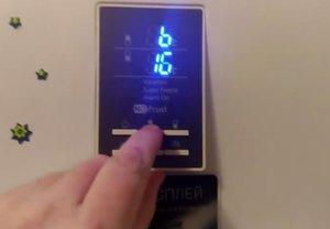 Samsung RL-34 SCSW нет холода - 964.jpg