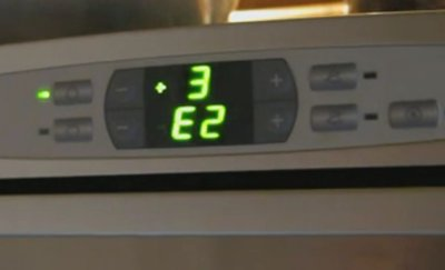 Ошибка Е2 на холодильнике Gorenje K337 2 - oshibka-E2.jpg