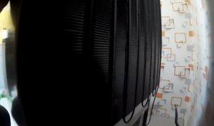 Вид сзади Indesit EF 18 S Ремонт холодильника на дому вызов мастера балашиха - Снимок экрана (372).jpg