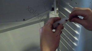 Замена терморегулятора Атлант МХМ 260 - 5e6b256c1ec05_Snimok ekrana (1159).jpg