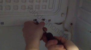 Замена терморегулятора Атлант МХМ 260 - 5e6b256c1fcf8_Snimok ekrana (1156).jpg