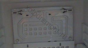 Замена терморегулятора Атлант МХМ 260 - 5e6b256c2d324_Snimok ekrana (1152).jpg