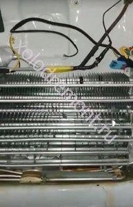 Замена ТЭН холодильника Samsung RL36 москва - samsRL36 (1).jpg