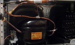 замена компрессора холодильника lg - lg-motor3.jpg