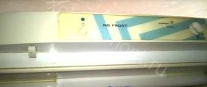 Заправка хладагентом холодильника indesit B18 FNF - zapravka-indezit (5).jpg