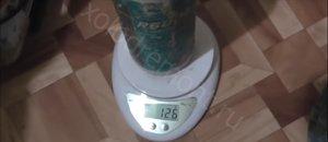 Заправка хладагентом холодильника LG -GC-309B - ytechka-LG (2).jpg