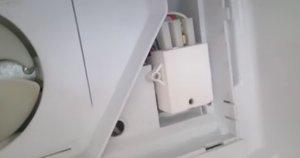 Дешевый ремонт холодильника индезит - dow2.jpg