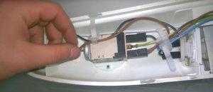Свой отчет о ремонте холодильника - atlant-termo4.jpg