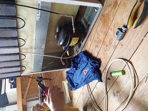 Заправка холодильника Indesit st 145.028 - IMG_20200523_130523.jpg