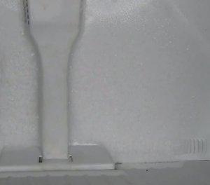 сломался холодильник индезит - indezit5.jpg