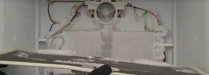 снег в Ноу Фрост - led2.jpg