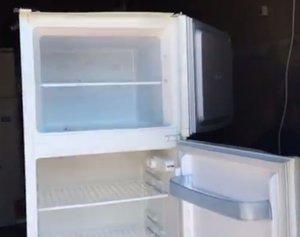 Ремонт старых холодильников на дому москва - nord.jpg