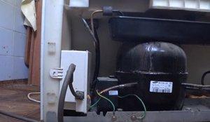 Сломался холодильник кого вызывать - sams00.jpg