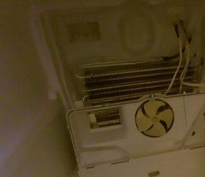 Ремонт холодильников москва щелковская официальный сайт - ventil.jpg