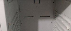 Замена терморегулятора морозильной камеры стинол 106 - stin1.jpg