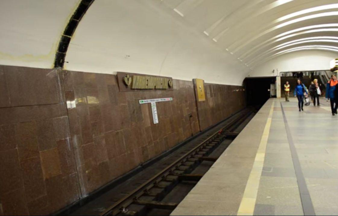 Ремонт холодильников возле станции метро Кантемировская