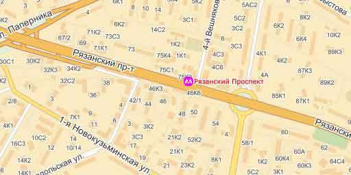 Ремонт холодильников Рязанский проспект на дому не дорого